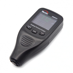 Paint Coating Thickness Gauge