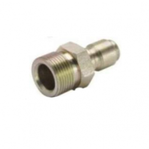3/8″ Quick Connect Male – M22 male (14mm)