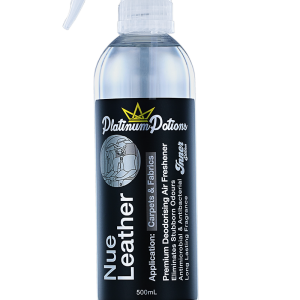 PP Nue Leather –  500ml