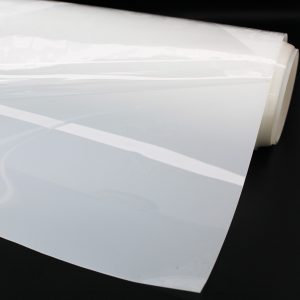 PPF Paint Protection Film Clear Roll 1.52m x 15m
