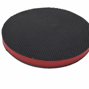 MD Synthetic Clay Pad 150mm